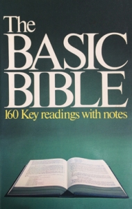 The_Basic_Bible_cover